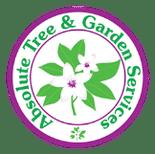 Gardeners In Ryde - Absolute Tree & Garden Services