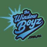 Guttering In Thornlands - The Window Boyz