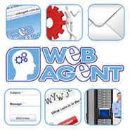 Web Agent Web Designers