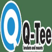 Q-Tee Audiovisual Equipment Installation