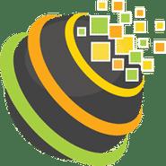 IndyLogix Solutions Web Designers