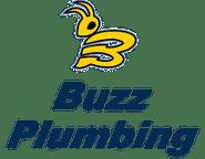 Buzz Plumbing Plumbers