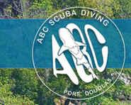 ABC Scuba Diving Travel & Tourism