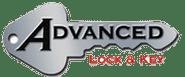 Advanced Lock & Key Locksmiths
