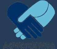 AdWordsWise Aus SEO & Marketing