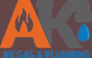 AK Gas and Plumbing Plumbers