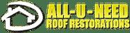 All U Need Roof Restoration Roofing