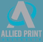 Allied Print Australia Printers