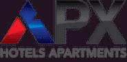 APX Parramatta Hotels