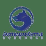 Australian Cattle Dog Books Pet Trainers