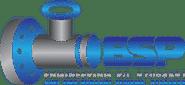 BSP Engineering General Manufacturers