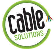Cable Solutions Water Utilities