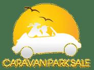 Caravan Park Sale Campgrounds & Caravan Parks