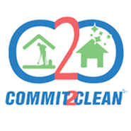 Commit2clean - End of Lease Cleaning In Melbourne  Cleaning Services