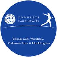 Complete Care Health Chiropractors