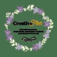 Creative Flair Wedding Supplies
