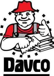 Davco Building Supplies