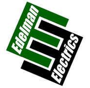 Edelman Electrics Pty Ltd Electricians