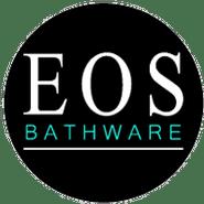 Eos Bathware Bathroom Renovations