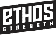 Ethos Strength Gyms & Fitness Centres