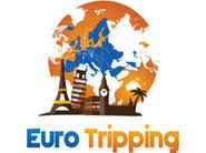Euro Tripping Travel Travel & Tourism