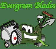 Evergreen Blades Gardeners