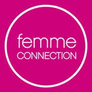 Femme Connection Fashion