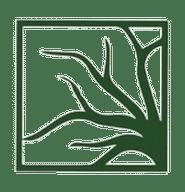 Ferguson Landscape & Design Landscaping