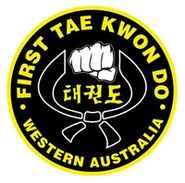 First Taekwondo Martial Arts - Beechboro WA Martial Arts Schools