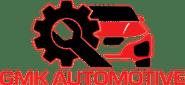 GMK Automotive Automotive
