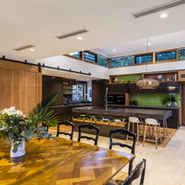 Home Renovations Brisbane -  Arts & Crafts Retailers