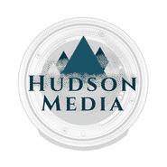 Hudson Media SEO Companies