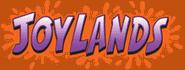 Joylands Amusements Event Planning & Services