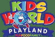 Kids World Playland Bankstown Playgrounds