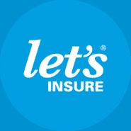 Let's Insure Insurance