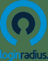 LoginRadius Business Services