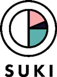 Suki Food & Drink