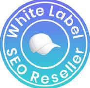 White Label SEO Web Designers