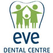 Dentist Cranbourne North Dentists