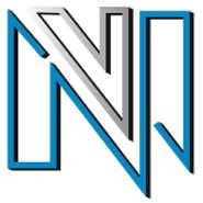 NU1C Computer & Laptop Retailers