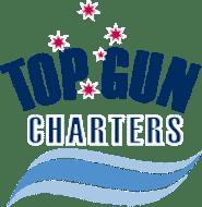 Top Gun Charters Boat Charters