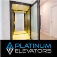 Platinum Elevators Other Manufacturers