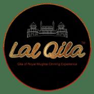 LalQila Food & Drink