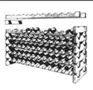 Modularack Wine Racks Furniture Manufacturers
