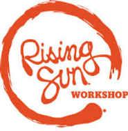 Rising Sun Workshop  Restaurants