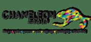 Chameleon Media Web Designers