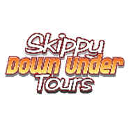 Skippy Down Under Tours Travel & Tourism