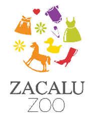 Zacalu Zoo Clothing Retailers