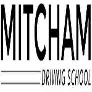 Mitcham Driving School Driving Schools