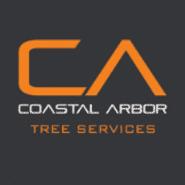 Coastal Arbor Pty Ltd Tree Surgeons & Arborists